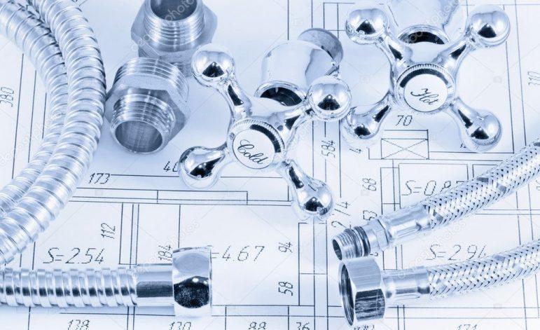 Salaries of sanitary engineers in various positions