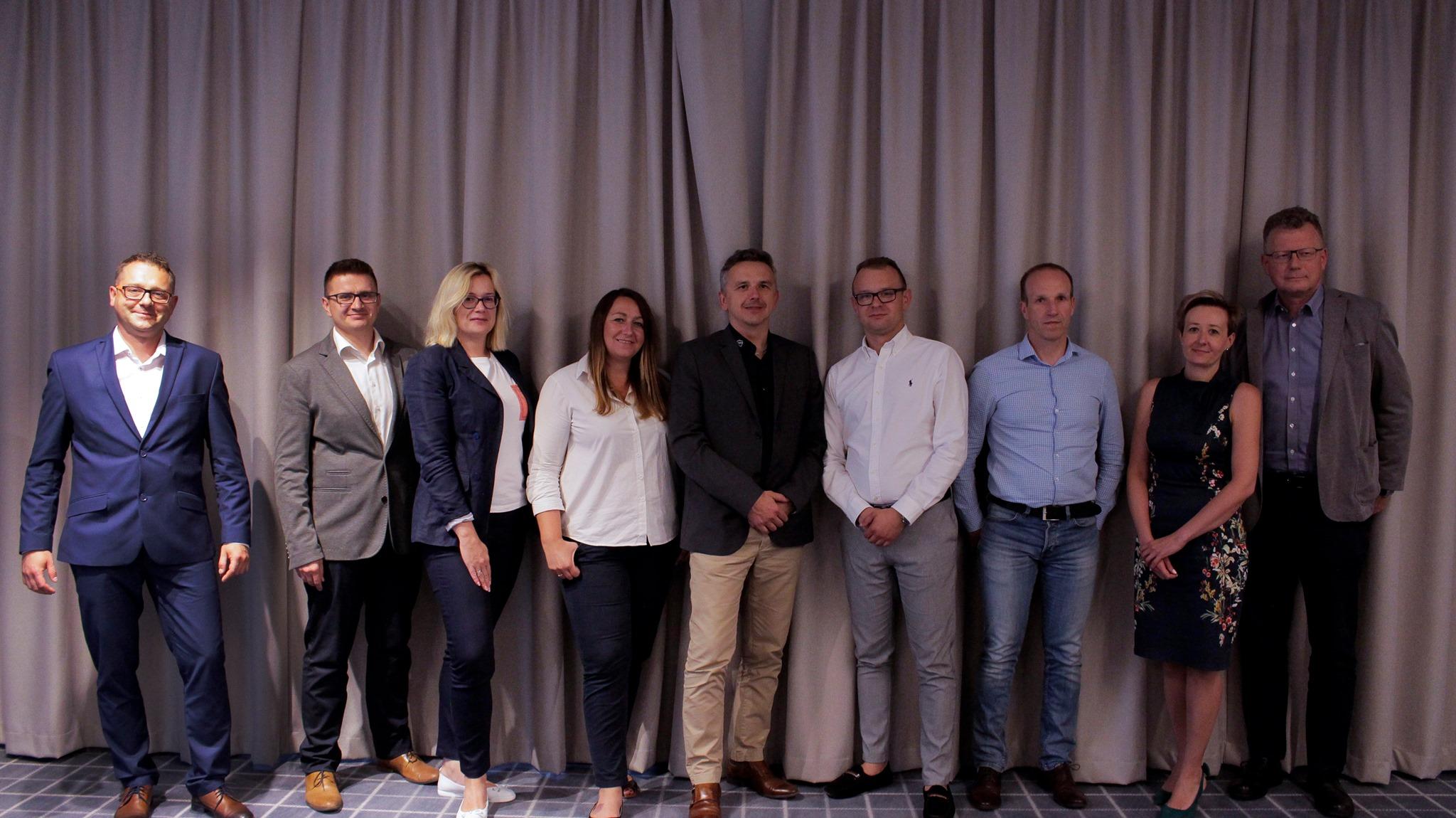 W dniu 3 lipca 2019 roku w Poznaniu odbyło się seminarium poświęcone Zintegrowanemu Systemowi Kwalifikacji. Seminarium zostało zorganizowane na wniosek OSFIS